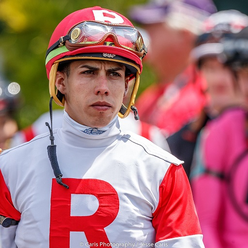 Why Do West Coast Fans Hate Irad?