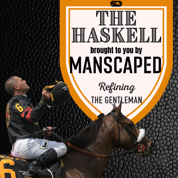 The Haskell Contest